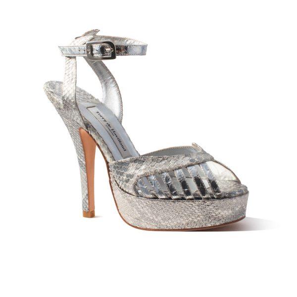 Marguerite-python-silver-1