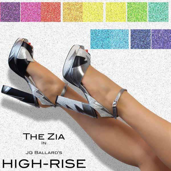 High rise sienna miller