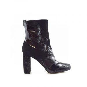 Shard Black boot