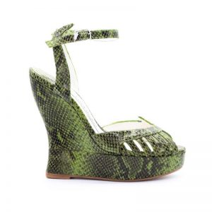 b9ff452245d1 Wedges UK – Women s Designer Wedge Sandals   Shoes